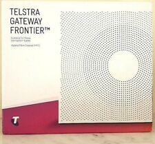 Telstra Modem-Router Combos for sale | eBay