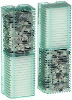 Best Penn Plax Small World Replacement Filter Cartridge For Tank Aquarium 2 pack