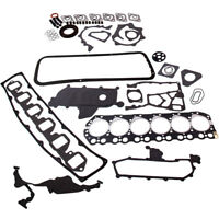 Guarnizione Motori for Nissan Patrol TD42 TD42T Y60 Y61 Diesel Engine Gasket Kit