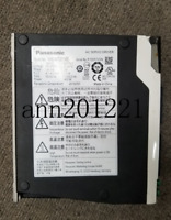 1PC USED Panasonic Server Driver MBDKT2510E