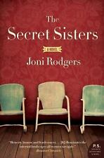 The Secret Sisters: A Novel (P.S.)