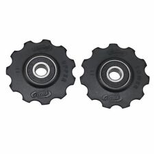 BBB Rollerboys Shimano 9 or 10spd Replacement Jockey Wheels 11t