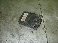 honda  gl  1500 reverse  control  unit