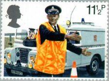 GREAT BRITAIN -1979- 150th Anniversary of Metropolitan Police - MNH Stamp - #876