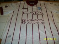 maillot Mendoza (argentine) comme neuf taille XL