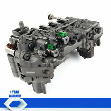 P157403-TF60 09G Automatic Transmission Valve Body /w Solenoid for VW Jetta