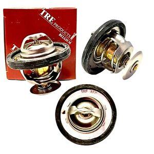 TOYOTA 4-Runner MkI & MkII  - Engine Thermostat 88C - See 1118338010