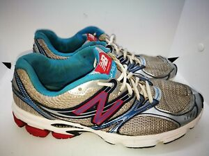 New Balance 670 casual trainers size 9