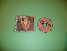 Goo Goo Dolls - A Boy Named Goo - CD