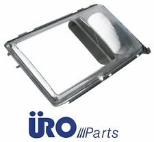 NEW Mercedes W124 Front Passenger Right Headlight Door 300D