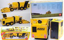 Siku Farmer 4060 00401 ROPA euro-Tiger V8-3 Rübenroder Sondermodell Agritechnica