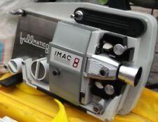 Proiettore Imac8