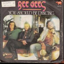 5406 BEE GEES SUBWAY