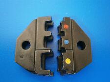 Facom Set Of Jaws For Repair Kit 452.RN1