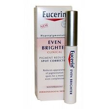 Eucerin noch heller Pigment Reduzierung Spot Corrector 5ml