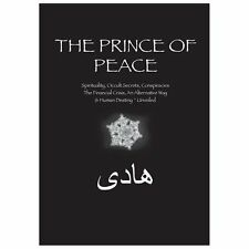 The Prince of Peace by Hadi (2013, Paperback)
