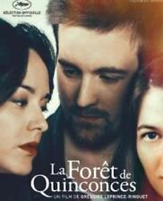 la forêt de quinconces Leprince-Ringuet  Gregoire Occasion Livre