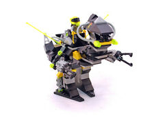 ROBO RAPTOR, Lego 2152, Space: RoboForce, Audited - 100% Complete