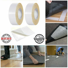 3M x 50MM AUTO ACRYLIC FOAM DOUBLE SIDED ATTACHMENT ADHESIVE TAPE HEAVY DUTY T13