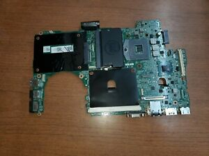 GENUINE!! DELL INSPIRON 11-3169 3169 SERIES INTEL MOTHERBOARD 13MH0 013MH0