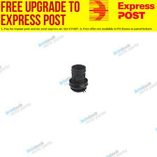 Sep | 2000 For Volkswagen Polo 6N 1.4 litre AHW Auto & Manual Front Engine Mount