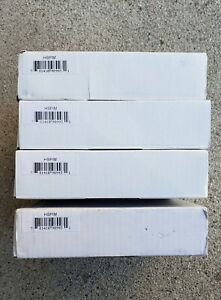 New Honeywell HSPIM Security Interface Module  RS422 RX/TX ADT PULSE( Lot of 4)
