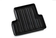 GENUINE HONDA ACCORD & TOURER REAR RUBBER MATS 2009-2016
