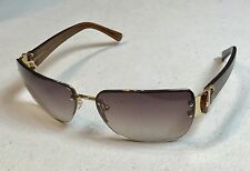 Brand New Marc Jacob Woman's Sunglasses MJ/102/S Made In Italy No Box