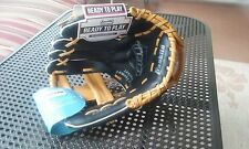"""Franklin Ready To Play Youth 11"""" Baseball Glove Fieldmaster Series New With Tags"""