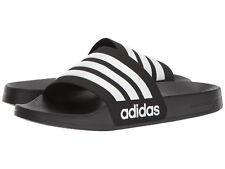 adidas Slides 10 Sandals   Flip Flops for Men  9c1110f1d