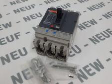 NS100160250NHNA    - MERLIN GERIN -   NS100-160-250 N/H/NA / DISJONCTEUR   NEUF
