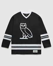 OVO Hockey Jersey October's Very Own Drake LARGE