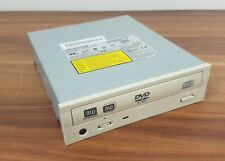 Lite-On SOHW-832S DVD RW Brenner Atapi IDE Beige DL Dual Layer