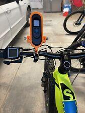 Skydio 2 Beacon Bike Mount handle Bar