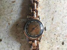 Omega Swiss 24 mm  vintage/ antique women's watch