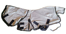 """New listing Minature Fly Sheet with Attached Hood 34"""""""