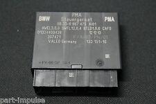 BMW X4 F26 F45 F46 F15 F16 PDC PMA Steuergerät Park Distance Control  6867475