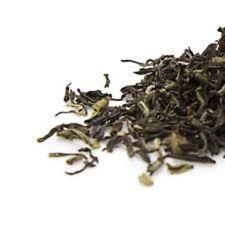 Organic Darjeeling Tea (FIRST FLUSH 20) MAKAIBARI SFTGFOP I CH. SPECIAL 500 gms