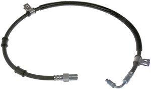 Brake Hydraulic Hose Dorman H622128