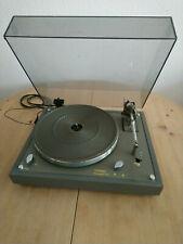 High End Plattenspieler Thorens Phonograph SE Typ TD 146 No.22164 gebraucht