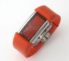 PH1038 - Philippe Starck Uhr - Neu und ungetragen