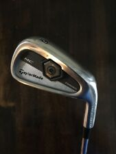 Taylormade Tour Preferred MC Forged 6 Iron