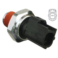 Ci XRLS130 7.6265 Reverse Light Switch commercial ignition