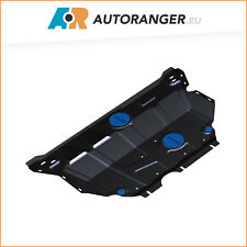 Unterfahrschutz Motor Getriebe Audi A3/ Seat Leon/Skoda Superb/VW Golf 7, Passat