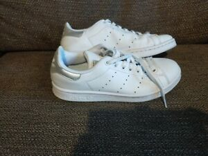 Adidas Stan Smith Trainer's UK 5