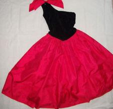 Original Eveningwear Ballgowns Vintage Dresses for Women