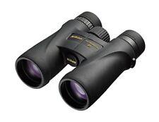 Nikon Monarch 5 10x42 Binoculars #8676