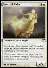 MTG Magic - (U) Innistrad - Spectral Rider - NM