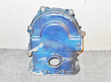 1968 1969 1970 Ford Mustang GT Mach1 Shelby Cougar ORIG 390 427 428 TIMING COVER