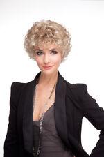 Ellen wille HairPower Perruque - AVANTI